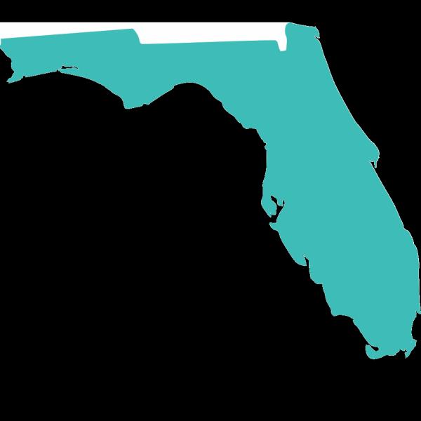 Florida PNG images