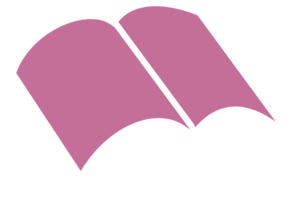Bookcase PNG icons
