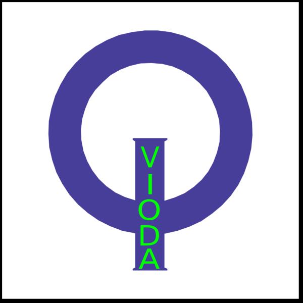 Opti Green PNG Clip art