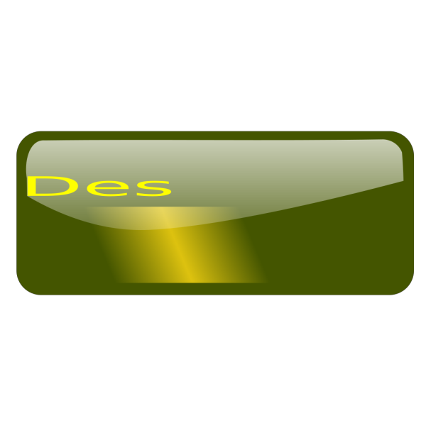 Descarga PNG Clip art