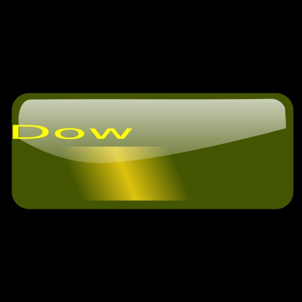 Download New 1 PNG Clip art