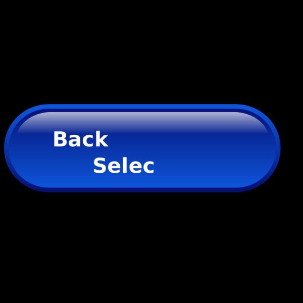 Select Season PNG Clip art