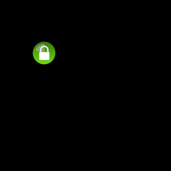 Cadenas Vert