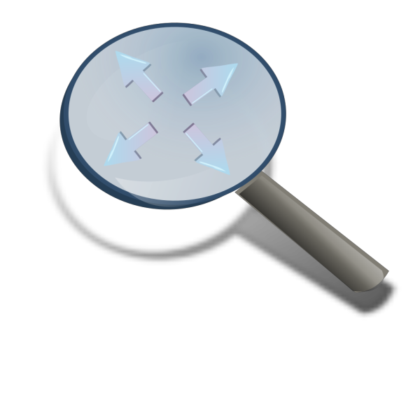 Click To Fit Screen PNG images
