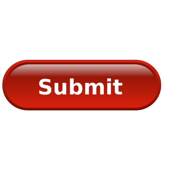 Red Submit Button PNG images