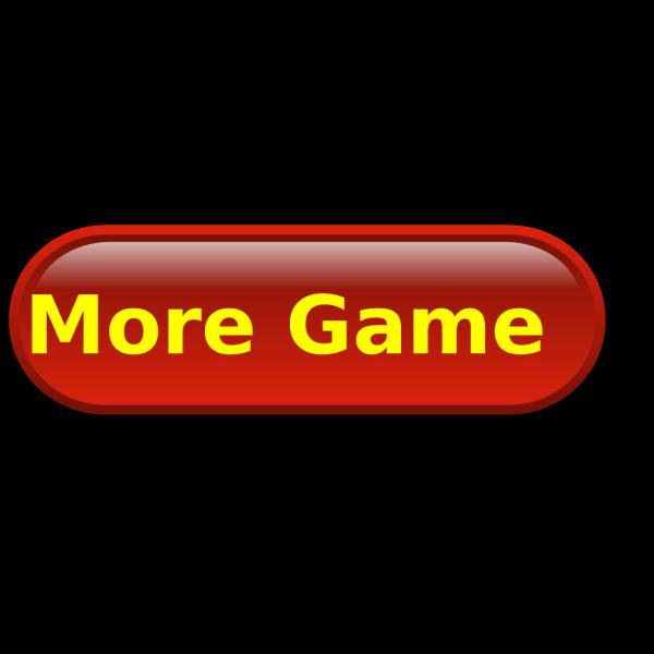 More Games PNG Clip art