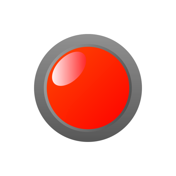 Led Red Control PNG images