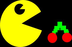 Pacman 2 PNG Clip art