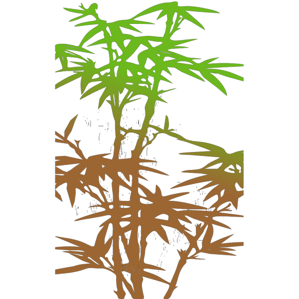 Bamboo Sweet PNG images