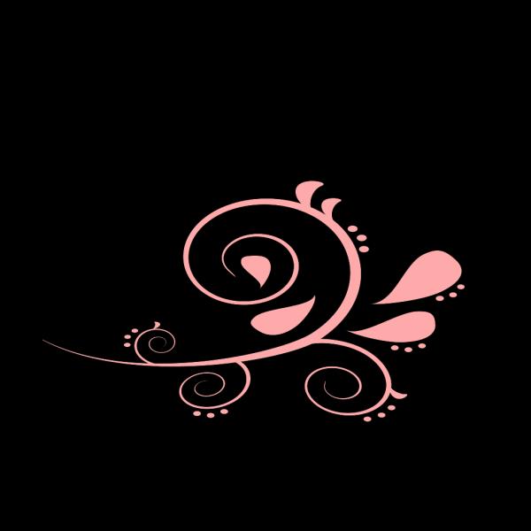 Led Amber PNG Clip art