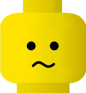 Lego Rails PNG images