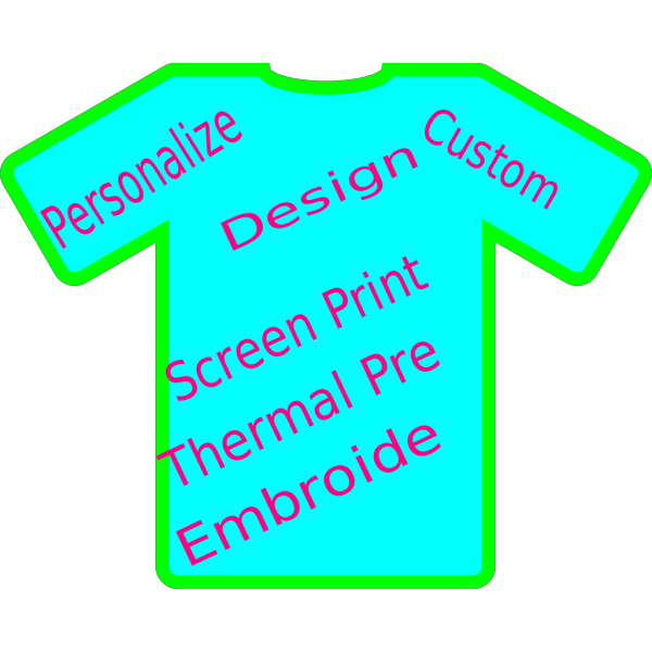 Shirt-1 PNG Clip art