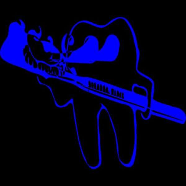 Lsa PNG Clip art