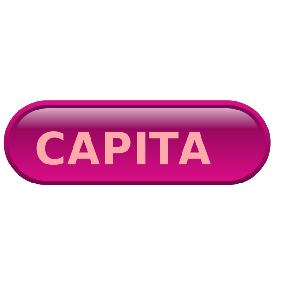 Capital PNG images