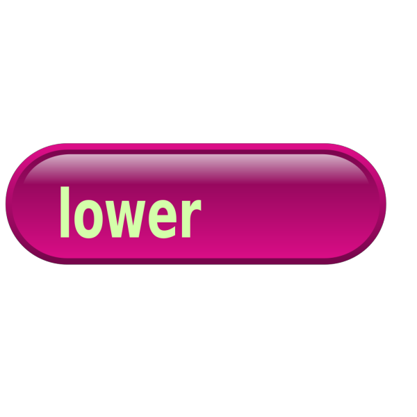 Lowercase PNG images