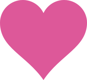 Heart 11 PNG images