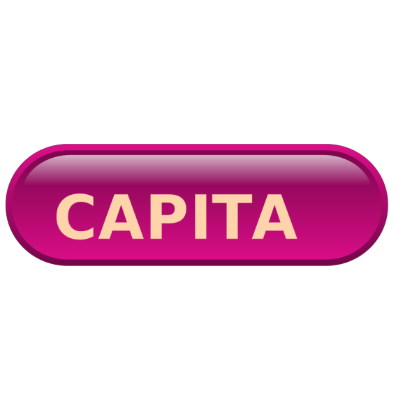Capital PNG icon