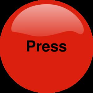 Request Button PNG Clip art
