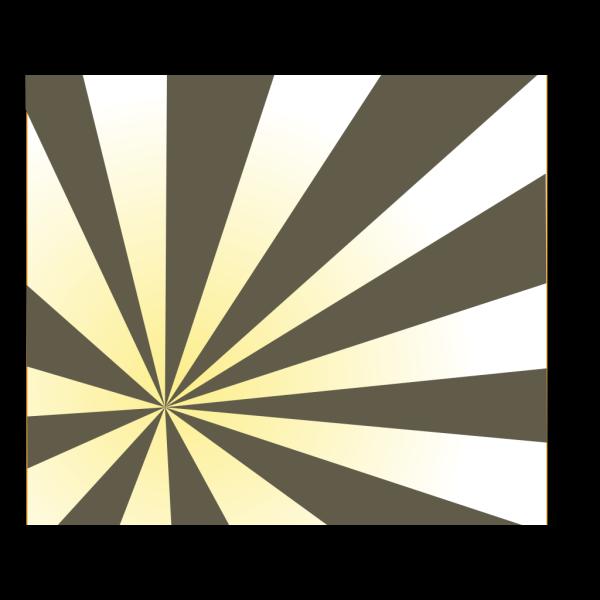Rayo  PNG Clip art