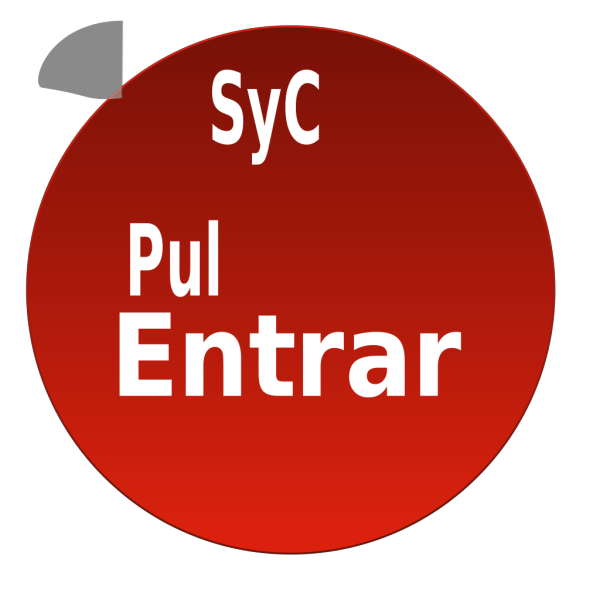 Button Entrar PNG Clip art