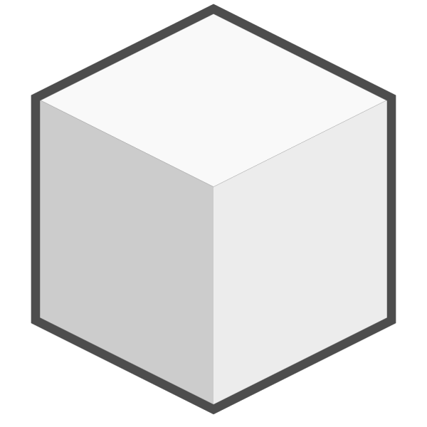 Sugar Cube PNG icons