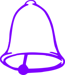 Bell PNG images