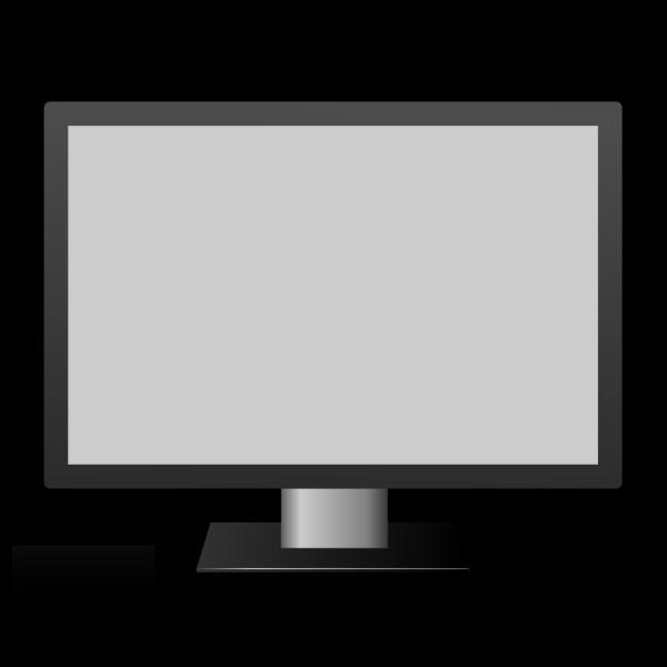 Tv Panel PNG Clip art