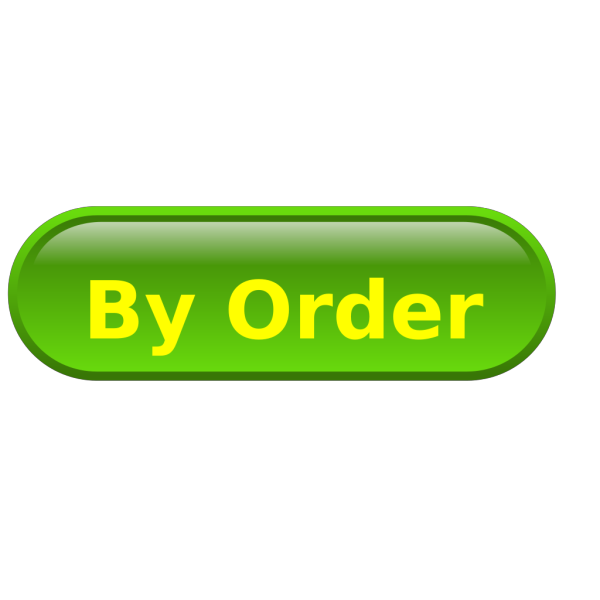 By Order PNG images