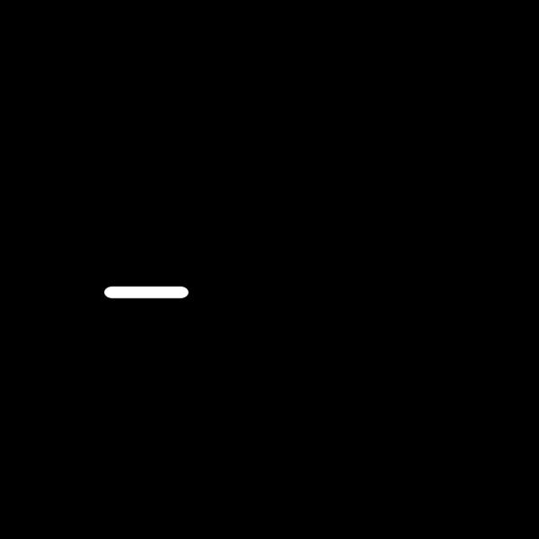 Grey Fleur De Lis PNG icons