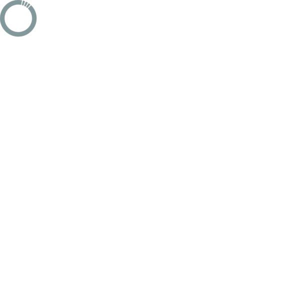 Cirlce PNG Clip art