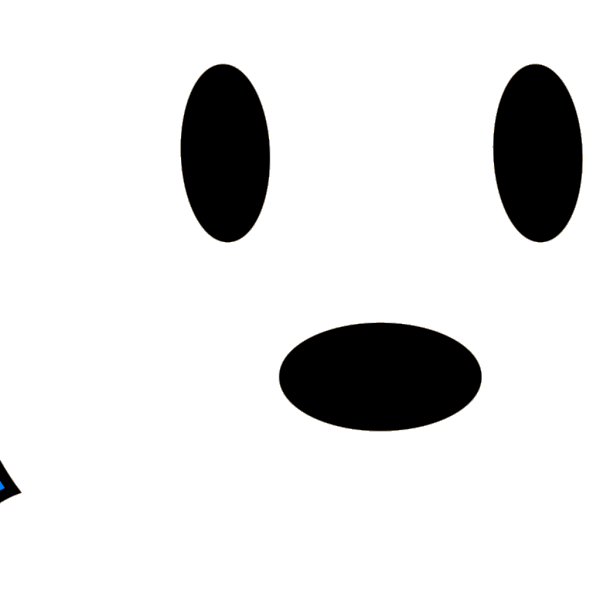 Blue Monkey Designs PNG images