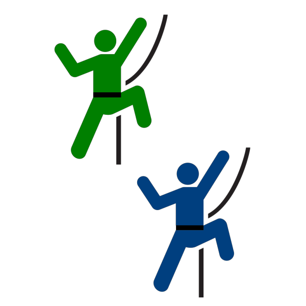 Climber PNG images