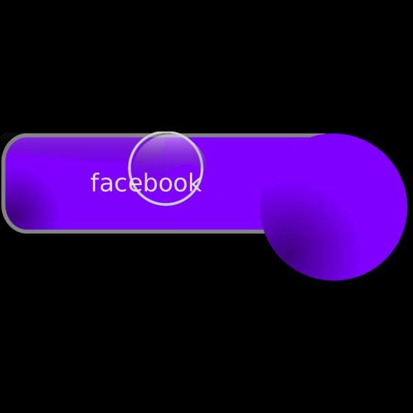 Btnfacebook PNG images