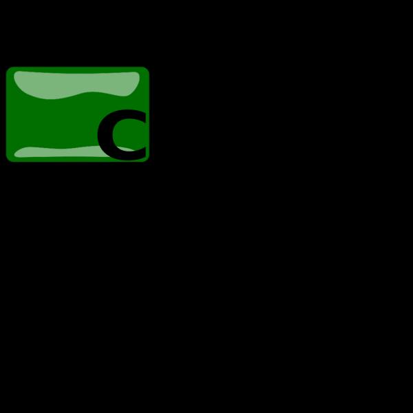 Clickorshake PNG Clip art