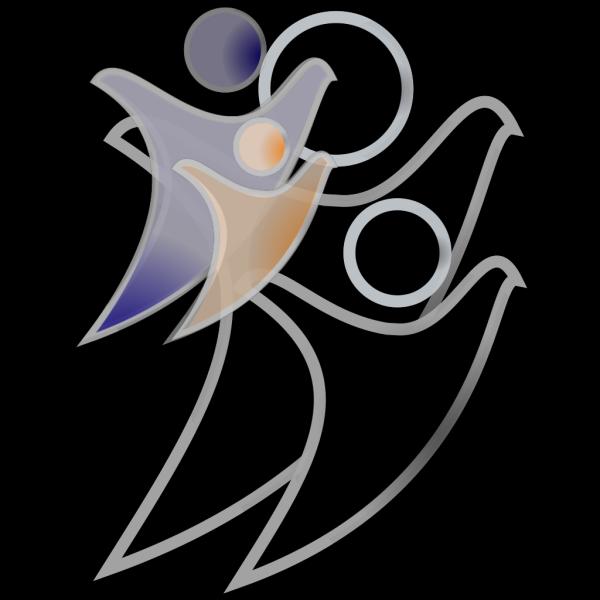 Buttonicp PNG Clip art