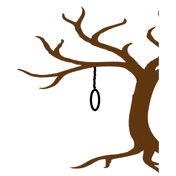 Hanging Tree PNG images