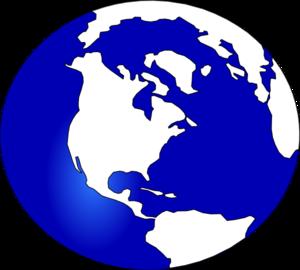 Earth PNG Clip art
