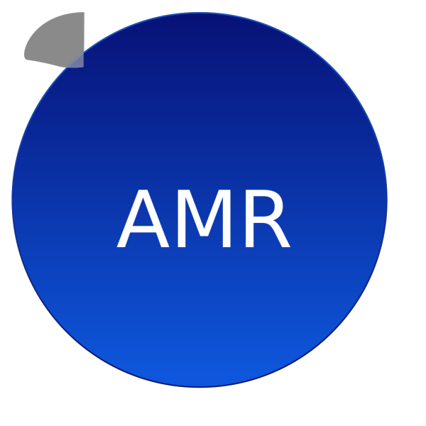 Amr PNG Clip art