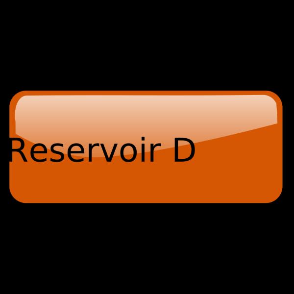 Res Details PNG Clip art