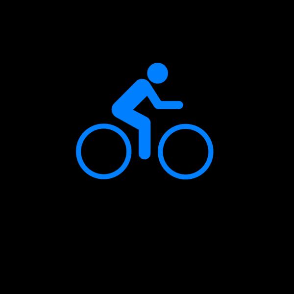 Bike PNG Clip art