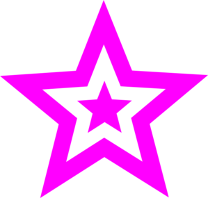 Star 5 PNG images