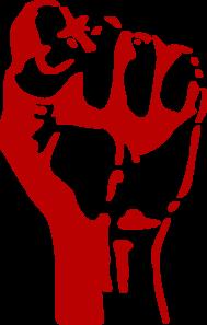 Fist PNG Clip art