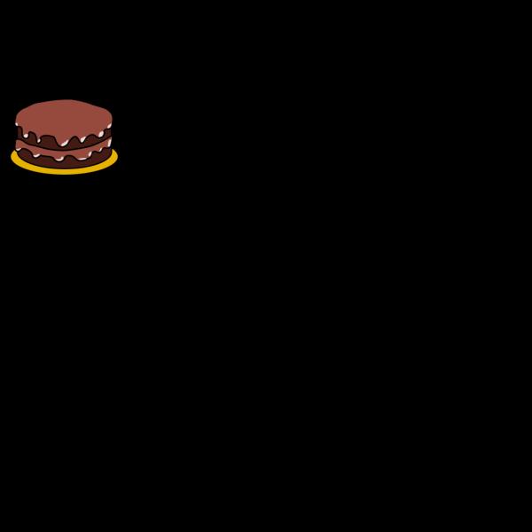 Cake  PNG Clip art