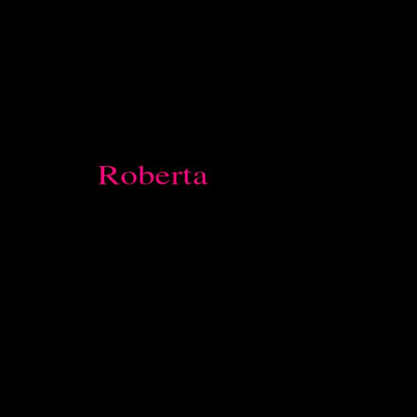 Rob PNG Clip art