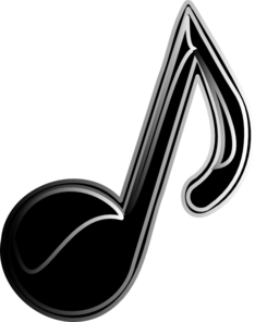 Notepad  PNG Clip art