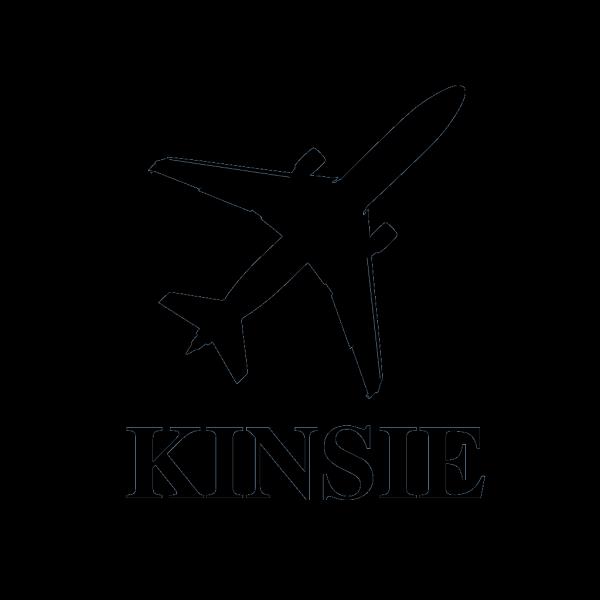 Crj Kinsie PNG Clip art