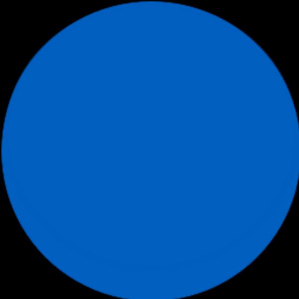 Blue-hover PNG Clip art