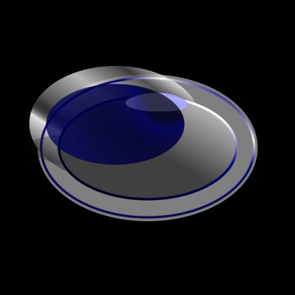 Butnicp PNG Clip art