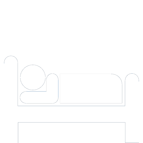 Sleep PNG icons
