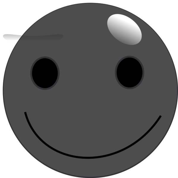 Smile Smiley PNG images